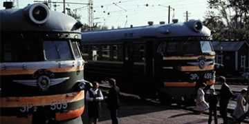 journey trans siberian h 25 360x180 - Транссиб: путешествие в 1979 году
