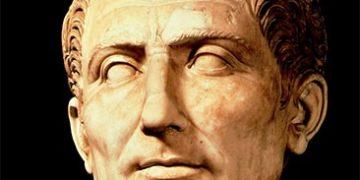 julius caesar littleknown facts h 360x180 - Юлий Цезарь: 7 самых малоизвестных фактов