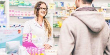 kak pravilno kupit v apteke lekarstva 360x180 - Какие лекарства стыдно покупать в аптеке?