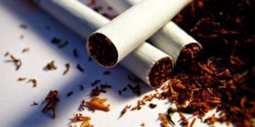 lifehack giveup cigarettes 1 360x180 - 10 лайфхаков, чтобы навсегда бросить курить сигареты