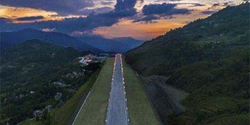 most beautiful airports h 1 360x180 - Один из самых красивых аэропортов в мире