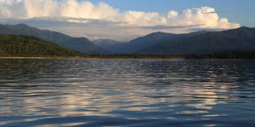nature reserves russia 1 360x180 - 15 великолепных природных заповедников России