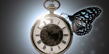 opera snimok 2019 02 02 063244 avatars.mds .yandex.net  360x180 - Эффект бабочки. Люди в сети рассказали о случайностях, которые изменили их жизнь раз и навсегда