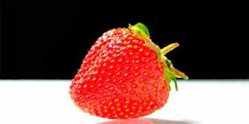 properties strawberries h 7 360x180 - ТОП-10 поразительных свойств клубники