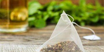 reasons abondon tes bags h 2 360x180 - 10 причин отказаться от чайных пакетиков