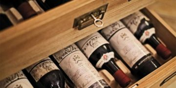 recommendations sommelier wine 1 360x180 - Рекомендации сомелье: 10 советов, как выбрать хорошее вино