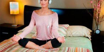 relax 2 h e1517167181689 360x180 - Как научиться расслабляться: метод профессора Шульца