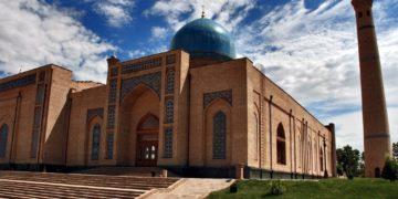 s1200 3 360x180 - 19 интересных фактов о Ташкенте