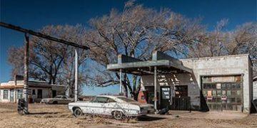 scary deserted places h 4 360x180 - 9 самых страшно пустынных мест на нашей планете