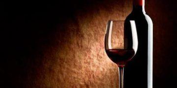 signs drink lot 11 e1517169360655 360x180 - 10 признаков того, что вы пьете слишком много