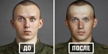 soldaty 700x366 360x180 - Как российская армия меняет человека: фото «до» и «после»