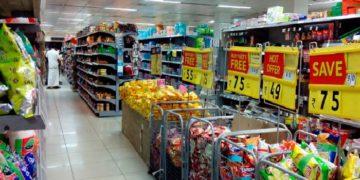 tips tricks supermarkets 6 360x180 - Советы, которые помогут не попасться на уловки в супермаркетах