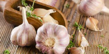 top 10 samyih poleznyih produktov pitaniya v mire 640x446 360x180 - ТОП-10 самых полезных продуктов питания в мире