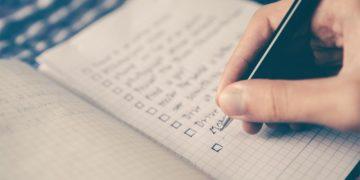 useful plan day 2 360x180 - 10 полезных советов, как планировать дела на день