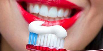 ways keep teeth healthy h 2 360x180 - 10 способов сохранить зубы здоровыми