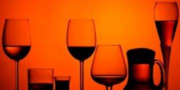 withdrawal alcohol body h 4 e1517169010893 360x180 - Сколько времени алкоголь выводится из организма