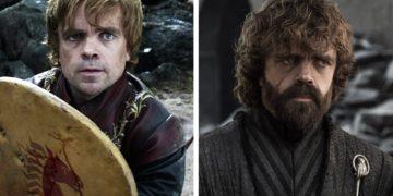 wqaewtsreydrufty 360x180 - Как выглядели персонажи «Игры престолов» в первом и последнем сезоне сериала
