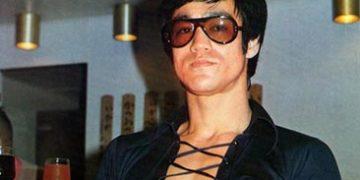 young bruce lee h 33 360x180 - Редкие фото юного Брюс Ли в 60-е годы прошлого века