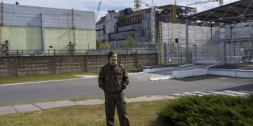 1 3 360x180 - Белорусский блогер, побывавший в Чернобыле 4 раза, поделился малоизвестными фактами о жизни до и после аварии