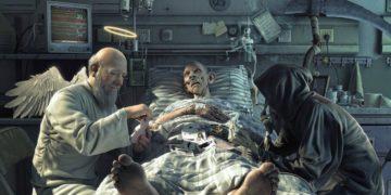 1403142586 strugatskii22 800x475 360x180 - 6 реальных людей, которые обманули смерть
