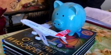 2 1 700x366 1 360x180 - 8-летний мальчик из Астрахани ушёл в кругосветное путешествие, взяв с собой книги, самолётик и банан