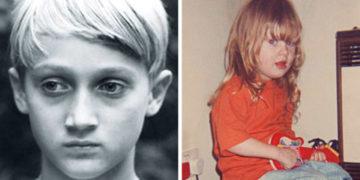 2 19 700x366 360x180 - Тест: Сможете ли вы узнать знаменитость по детской фотографии?