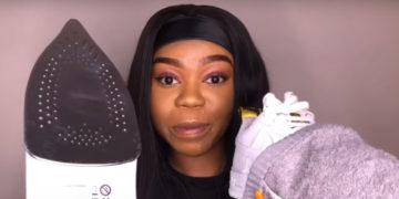 2 2 700x366 360x180 - Девушка рассказала о том, как избавиться от складок на кроссовках. В сети делятся результатами