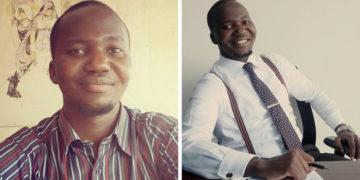 2 5 700x366 1 360x180 - У пожилого жителя Уганды отсудили землю. 23 года спустя его сын стал адвокатом и красиво взял реванш