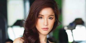 4 17 700x366 360x180 - Тест: Сможете ли вы отличить тайских девушек от ледибоев?