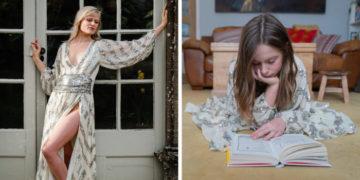 4 4 700x366 360x180 - 11 фотографов провели фотосессии с одним и тем же платьем. Но какие разные образы получились!