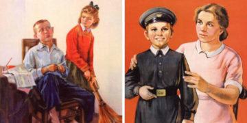 566768ghy00 700x366 360x180 - 20 мотивационных плакатов, которые учили уму разуму советских детей