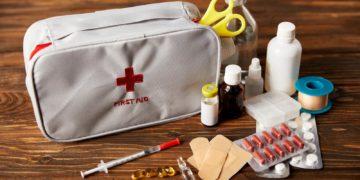 58101fbd64c78608e41747ada880be70 360x180 - Тест: сможете ли вы спасти человека, правильно оказав ему первую помощь?