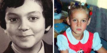 6 11 700x366 360x180 - Тест: Сможете ли вы узнать знаменитость по детской фотографии?