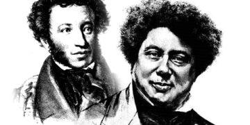 668233 original 360x180 - Ай да сукин сын! Зачем Пушкин инсценировал свою смерть и стал Александром Дюма