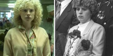 """chernobyl disaster real life2 360x180 - Актеры из сериала """"Чернобыль"""" и их реальные прототипы"""