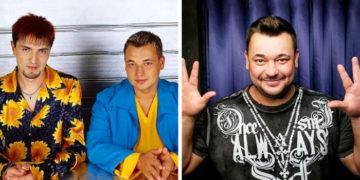 cuyakchversnopmglrishdotshhl 700x366 360x180 - 17 российских музыкальных групп в начале своей карьеры и сейчас
