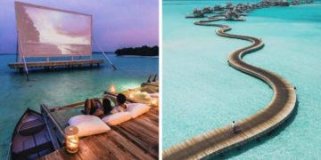 fyvayva 700x366 360x180 - 15 фотографий, которые доказывают, что Мальдивы – это райское место