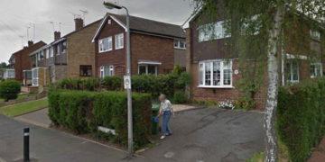 main29 360x180 - Британка увидела на панораме Google Earth умершую полтора года назад мать