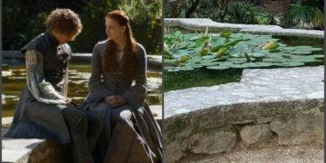 novyj kollazh 360x180 - Как выглядят локации «Игры престолов» в сериале и в реальной жизни