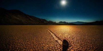 phenomena16 800x500 360x180 - Явления природы, в которые трудно поверить