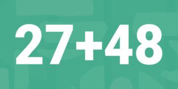 pre 700x366 360x180 - В Твиттере спорят, как сложить в уме 27 и 48. Оказалось, все делают это по-разному!