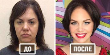prevkadplolol 700x366 360x180 - 30 доказательств того, что причёска может кардинально изменить образ девушки