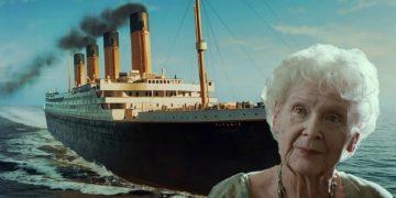 scale 2400 360x180 - Она старше Титаника на два года...