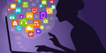 teacher collaboration online tools 360x180 - Тест: необычные факты о соцсетях