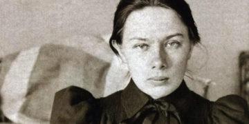 uykchversanomglirshdoshhzhlzd 700x366 360x180 - Тест: Сможете ли вы узнать знаменитых личностей прошлого по их портретам?