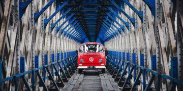 yvayfvayfva 700x366 360x180 - 20 вдохновляющих фотографий с конкурса на лучший снимок из дорожного путешествия