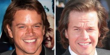1 5 700x366 360x180 - Тест: Сможете ли вы отличить известных актёров от их двойников?