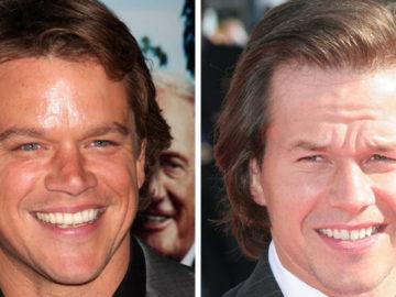 1 5 700x366 360x270 - Тест: Сможете ли вы отличить известных актёров от их двойников?
