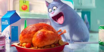 1024623927 700x366 360x180 - Тест: Сможете ли вы угадать известный мультфильм по еде?