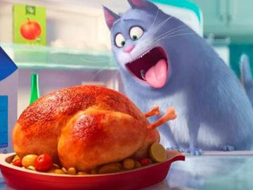1024623927 700x366 360x270 - Тест: Сможете ли вы угадать известный мультфильм по еде?